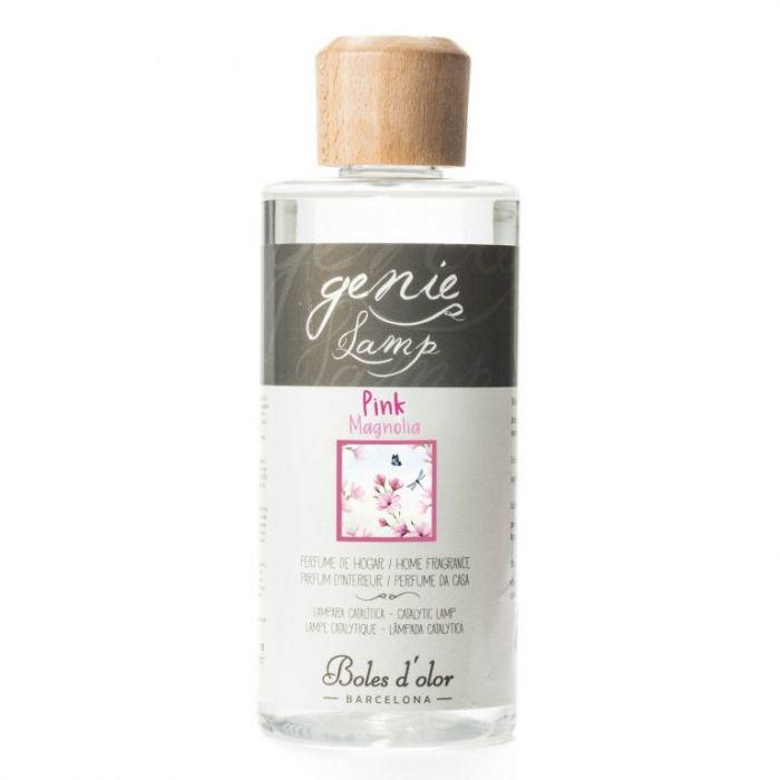 Boles d'olor Pink Magnolia
