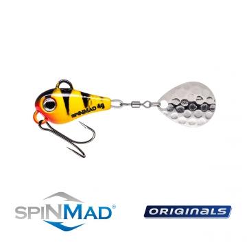 Spinmad Big 4G Lemon Tiger