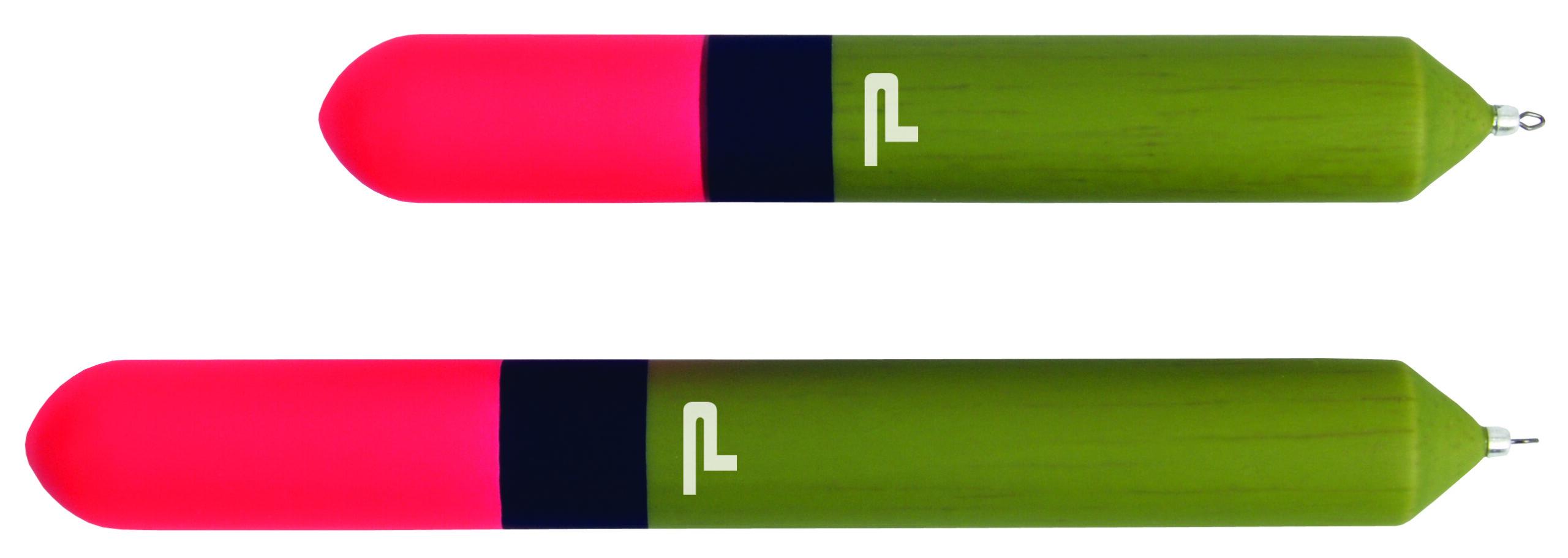 Predox Pencil Swivel