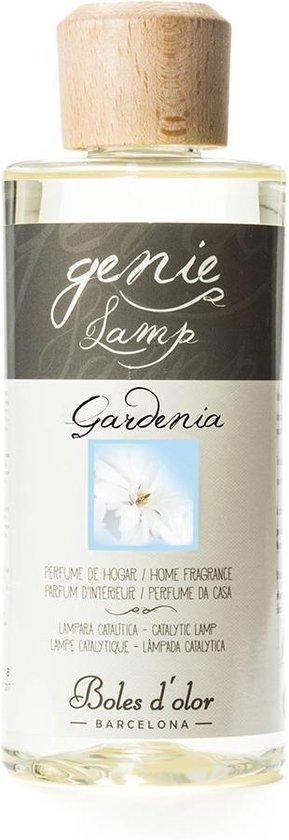 Boles d'olor Lampenolie Gardenia