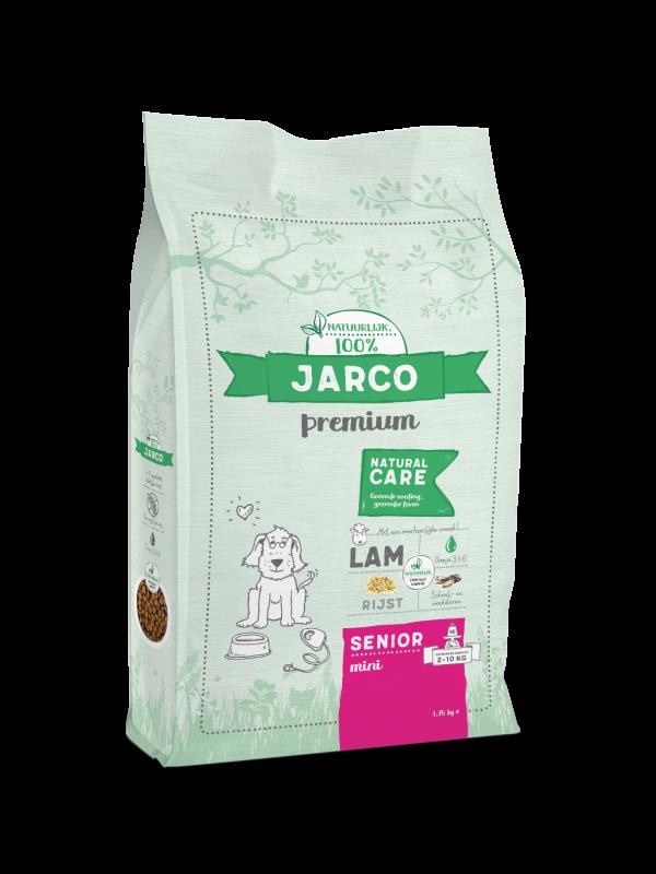 Jarco Senior Mini Lam