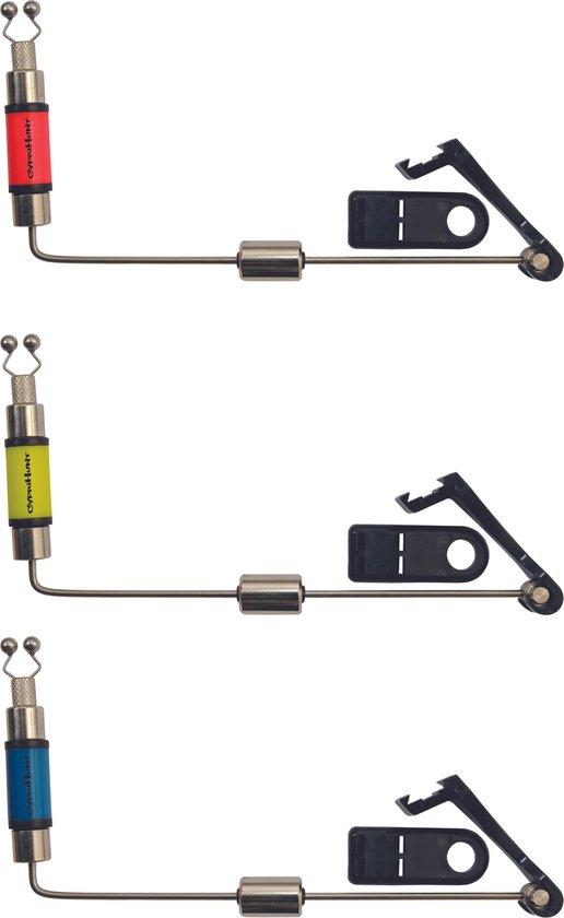 Cyprihunt pendulator set