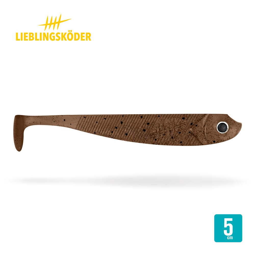 Lieblingskoder bobby 5 cm
