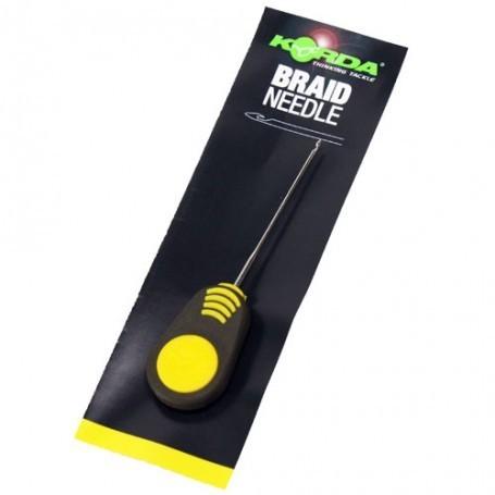 Korda Braid Needle