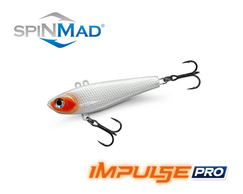 Spinmad Impulse Pro 2808