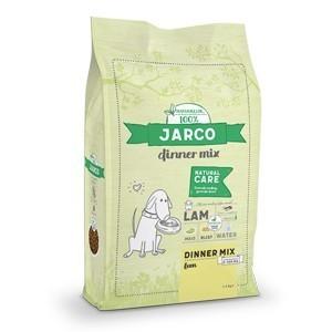 Jarco Dinner Mix Lam