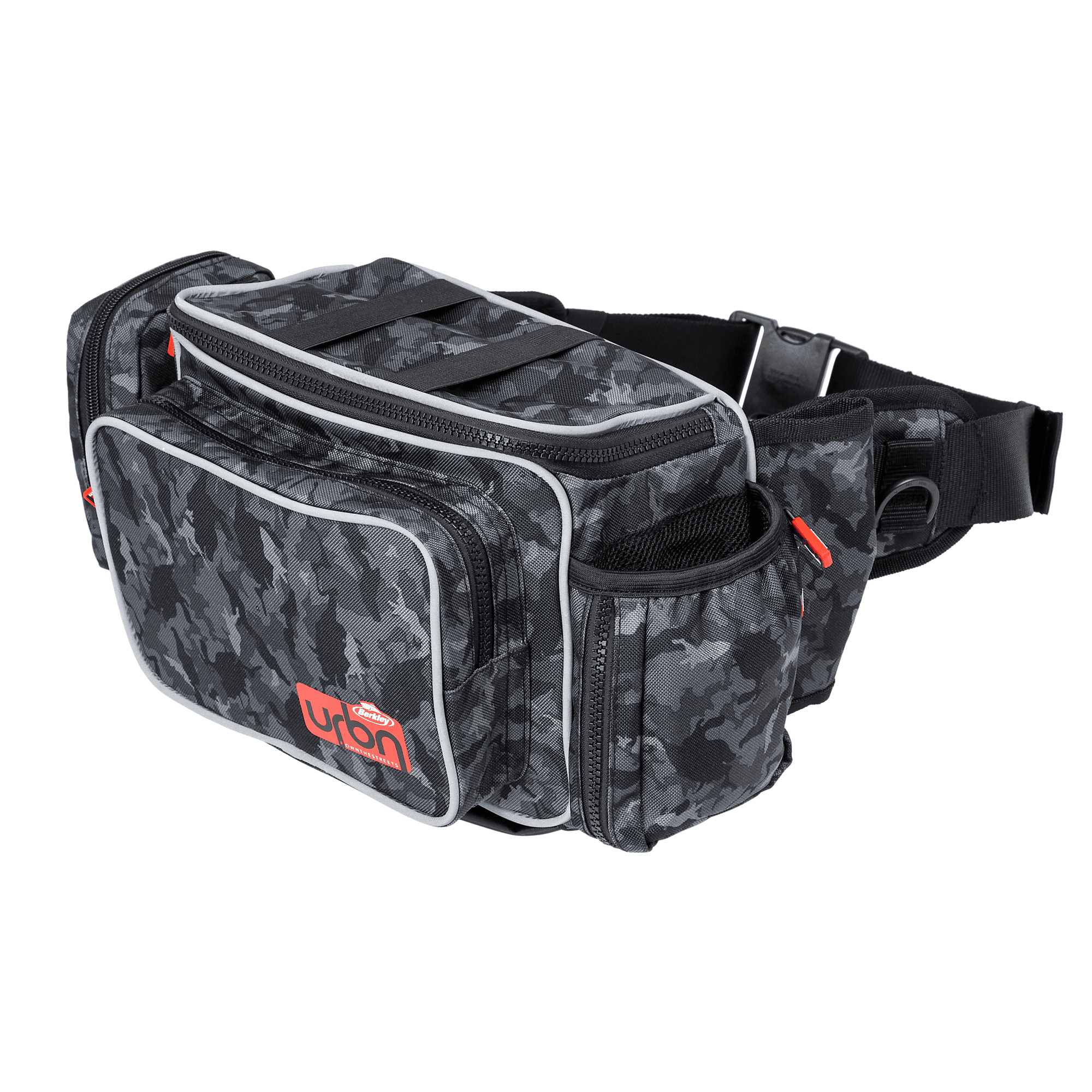 Berkley Urban Hip Bag
