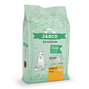 Jarco Large Eend