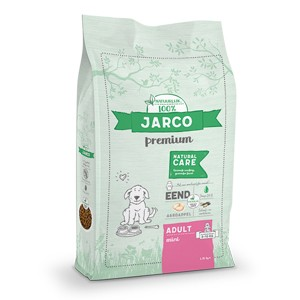 Jarco Mini Eend Adult