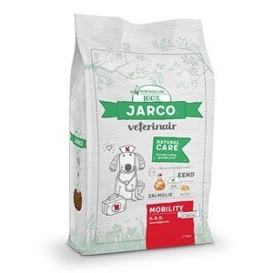 Jarco Veterinair Mobility HRD