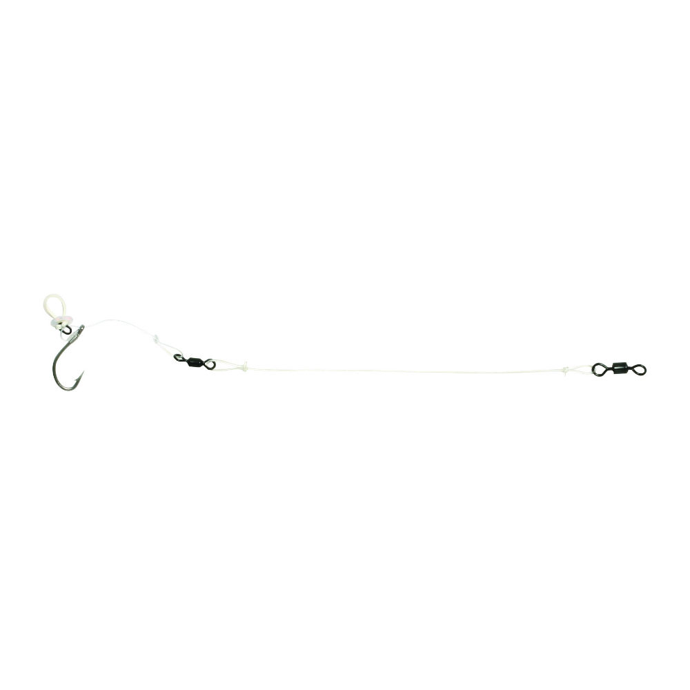 Rig Solutions Chod Hinged Rig