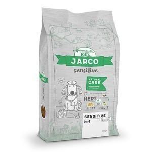Jarco Sensitive Hert Adult