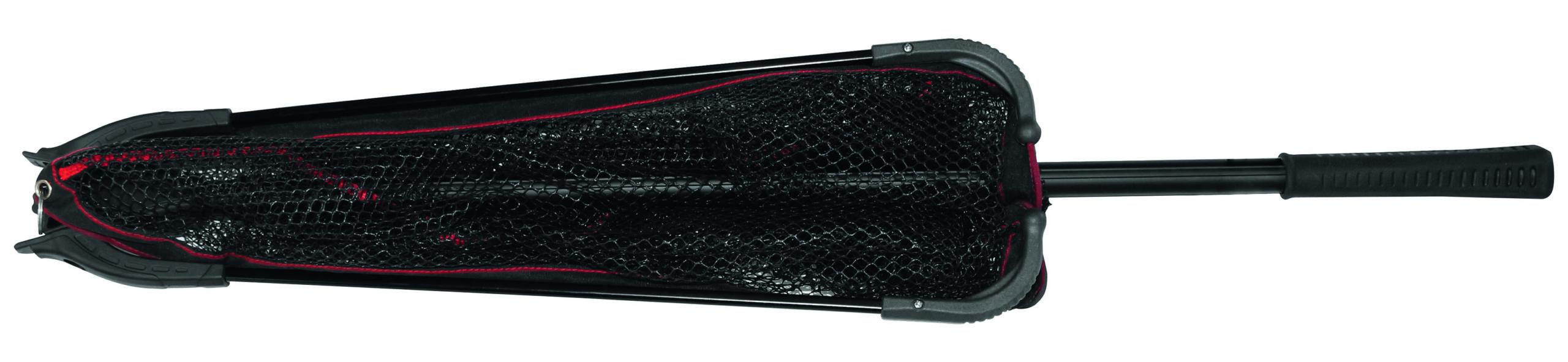 Rapala Folding Rubber Net