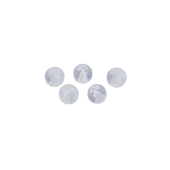 Berkley Glass Kralen 6mm