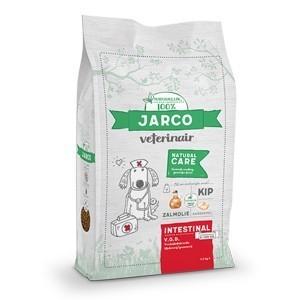 Jarco Veterinair Intestinal V.G.D