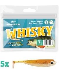 Lieblingskoder Whisky