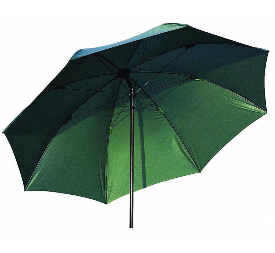 Vis Paraplu Regular 220