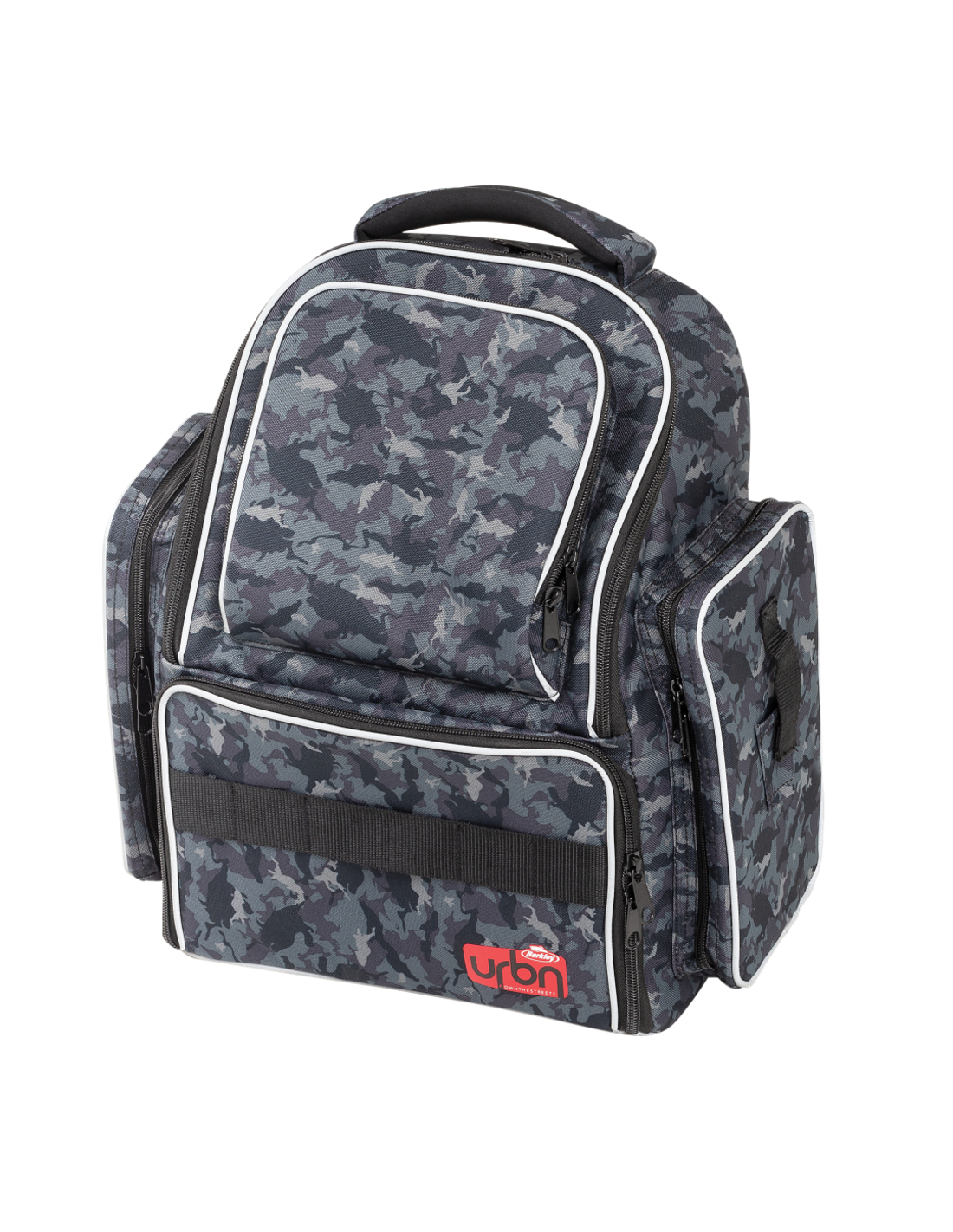 Berkley URBAN Backpack