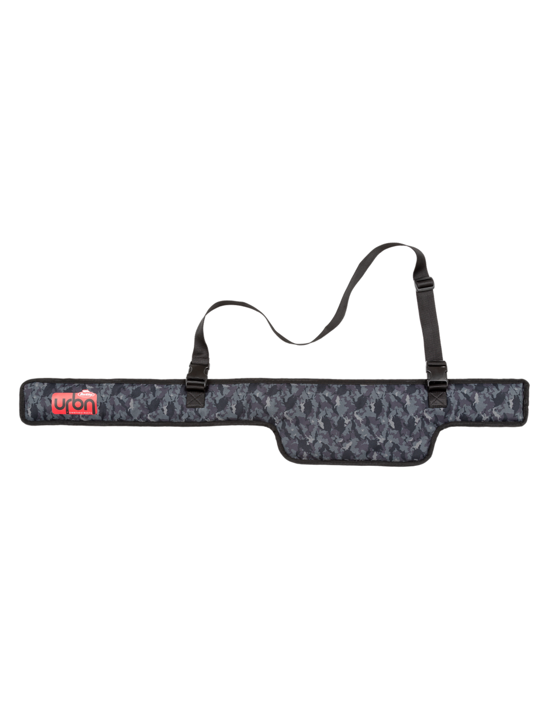 Berkley Urban Utility Rod Sling