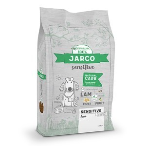 Jarco Sensitive Adult Lam