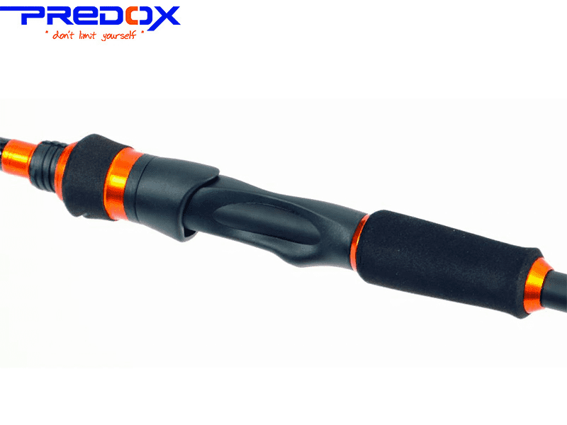 Predox Kuro Ultra Tele