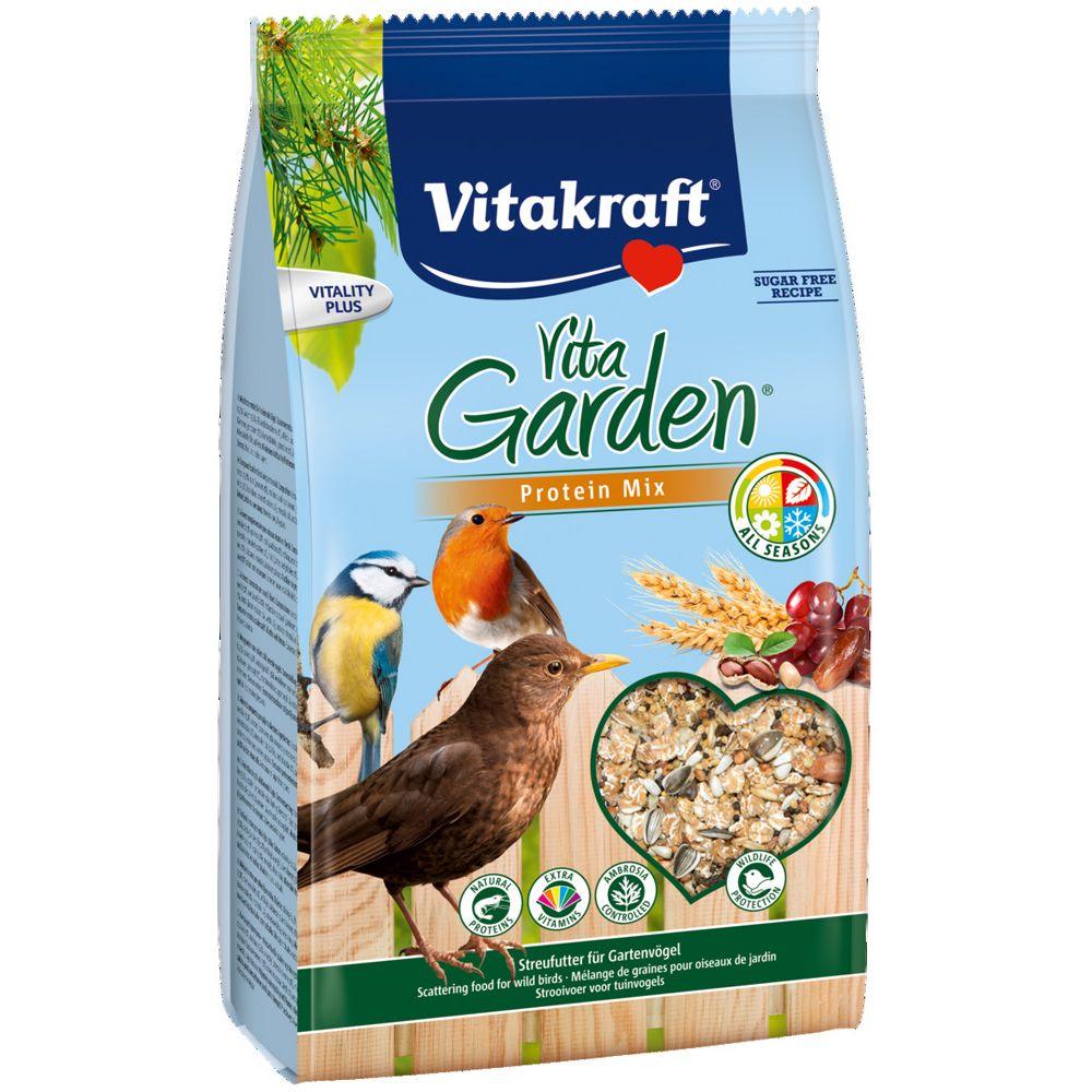 Vita Garden Proteine Mix 1 kg